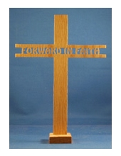 forward-in-faith-cross.jpg