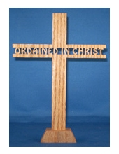 ordained-in-christ-cross.jpg