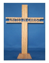 united-in-christ-cross.jpg