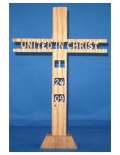 united-in-christ-year-cro.jpg